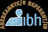 _IBH_Siegel_Referenten_klein